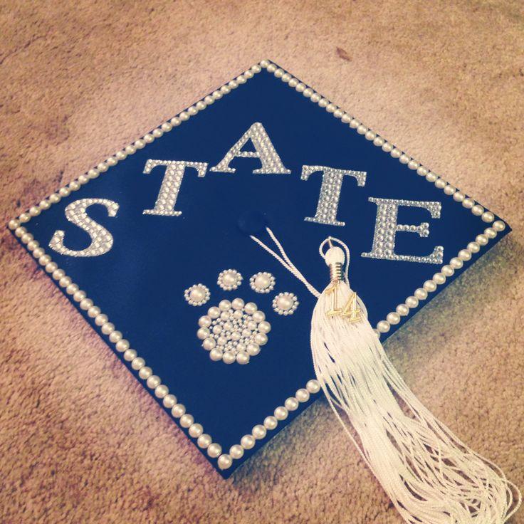 Penn State Graduation Gift Ideas  111 best Graduation images on Pinterest