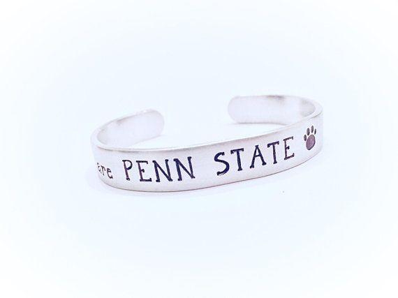 Penn State Graduation Gift Ideas  Penn State We are Penn State Nittany Lions Pennsylvania