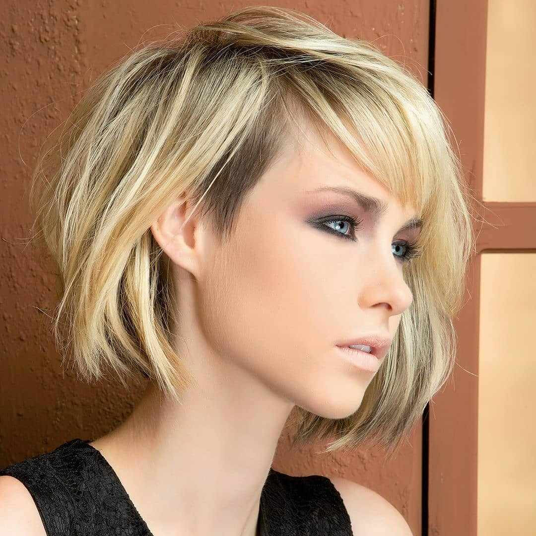 Popular Womens Hairstyles 2020  2020 Hair Trends For Women Hairstyle Samples