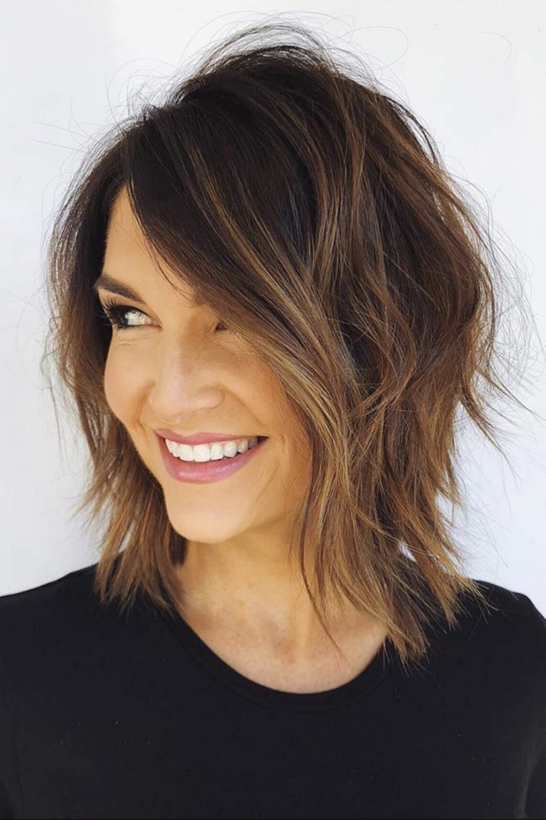Popular Womens Hairstyles 2020  2019 2020 Short Hairstyles for Women Over 50 That Are