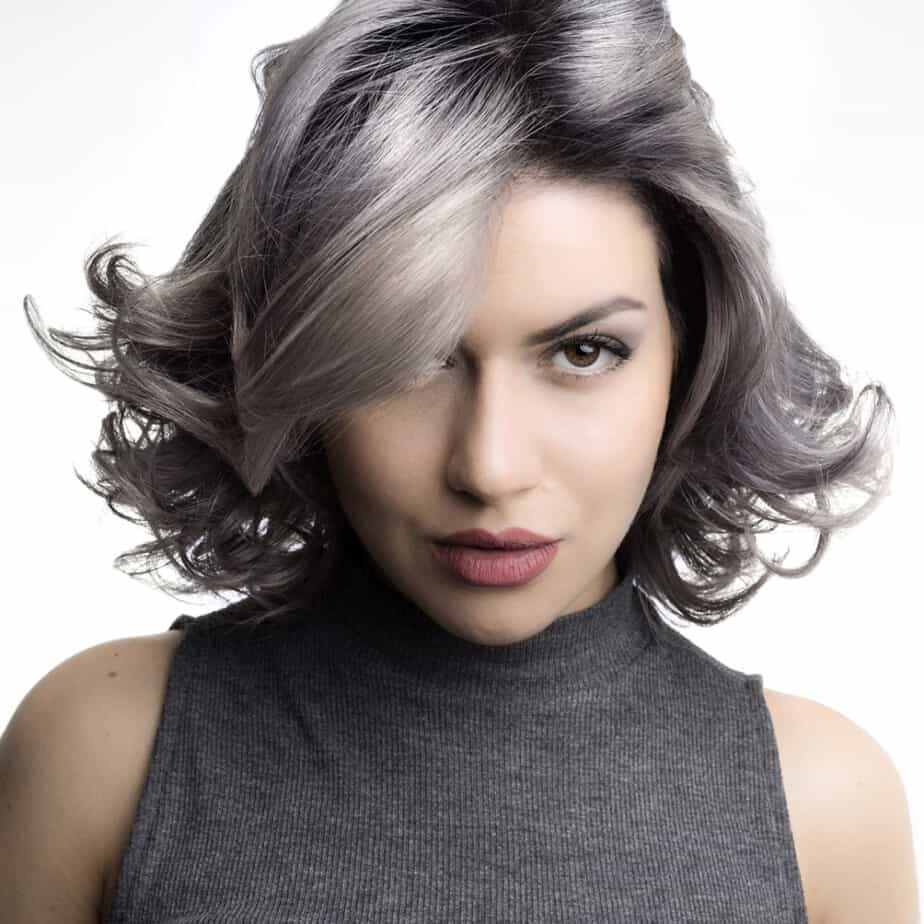 Popular Womens Hairstyles 2020  Top 15 layered haircuts 2020 Gorgeous Layered Hair 2020