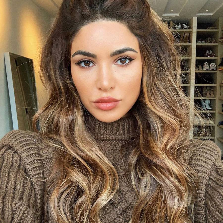 Popular Womens Hairstyles 2020  Best 2020 Winter Haircuts Colors and Styles for Black
