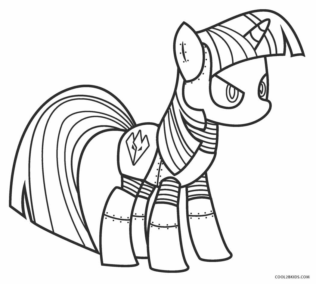 Printable Coloring Pages Kids  Free Printable Nick Jr Coloring Pages For Kids