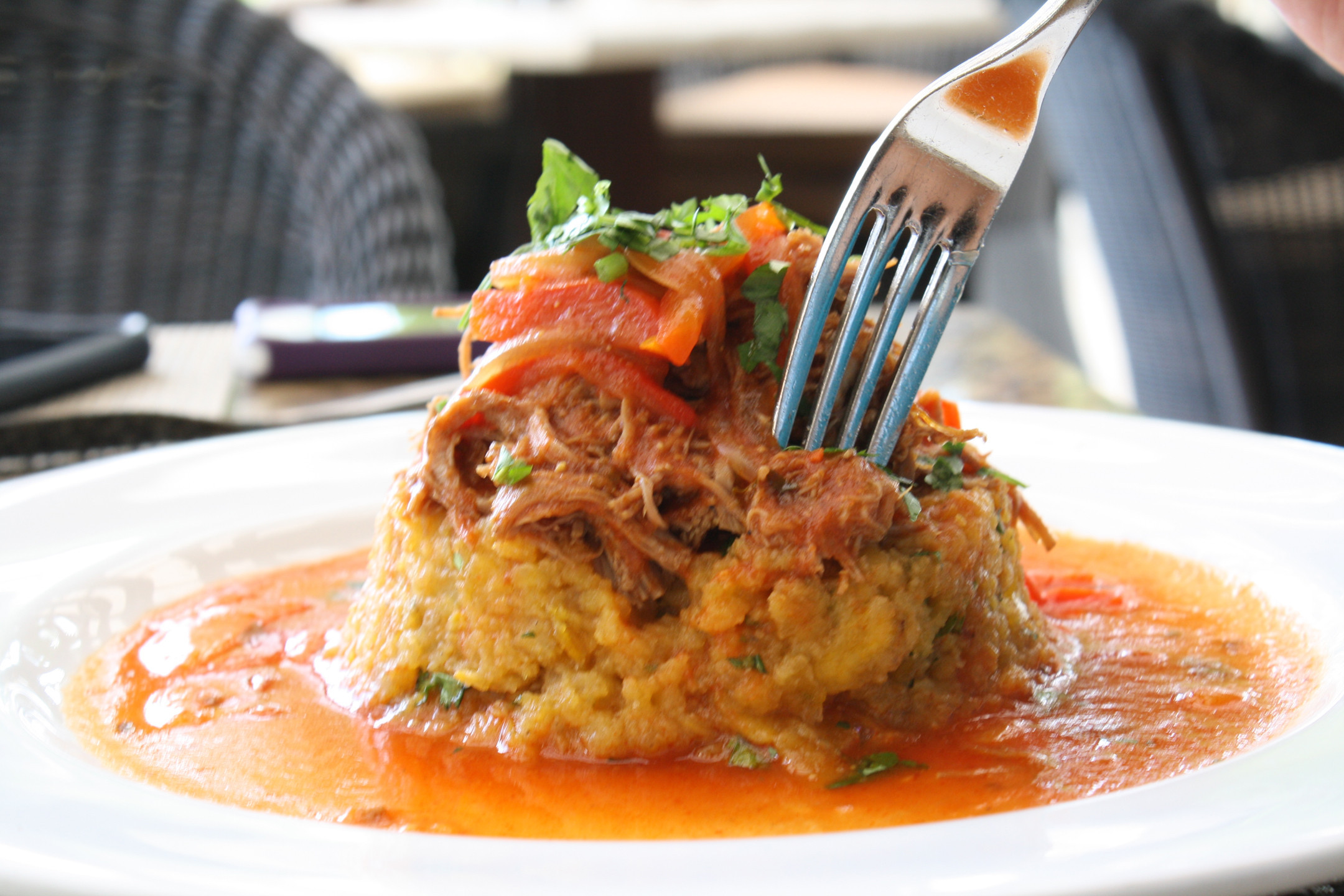 Puerto Rican Main Dishes  The Best Ideas for Puerto Rican Main Dishes Best Round