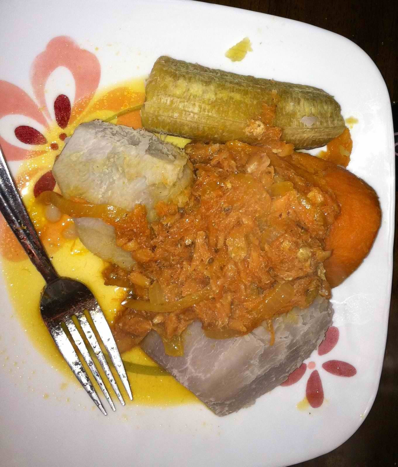 Puerto Rican Main Dishes  Pin on PUERTO RICAN FOOD
