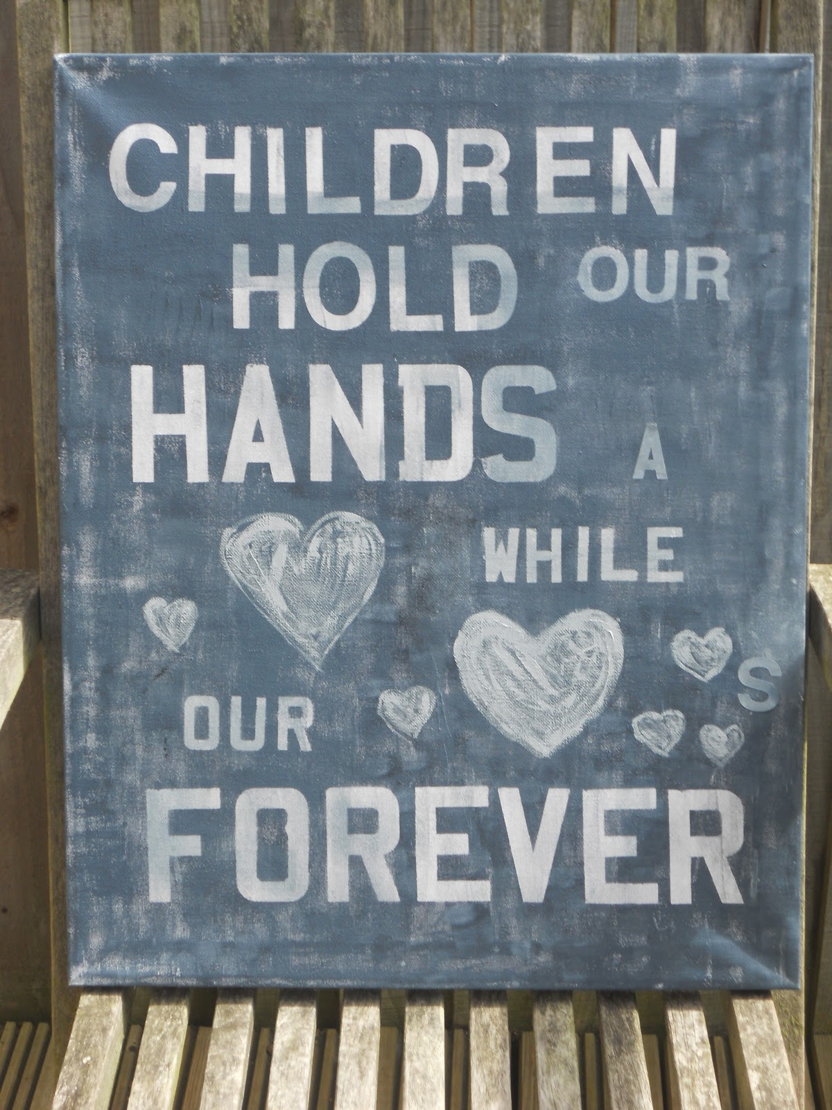 Quotes About Children  ENTERTAINMENT LOVE QUOTES FOR CHILDREN
