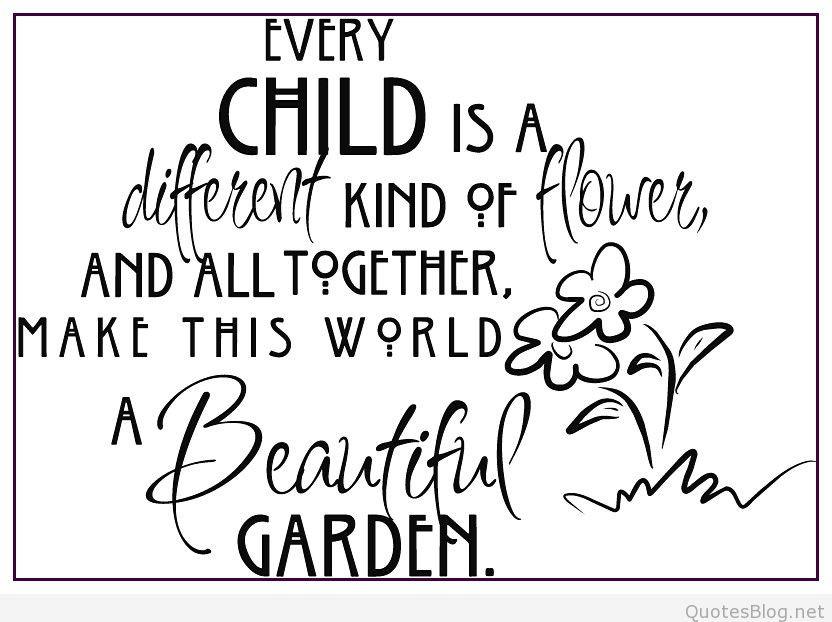 Quotes About Children  Quotes about children s day 1 june 2015