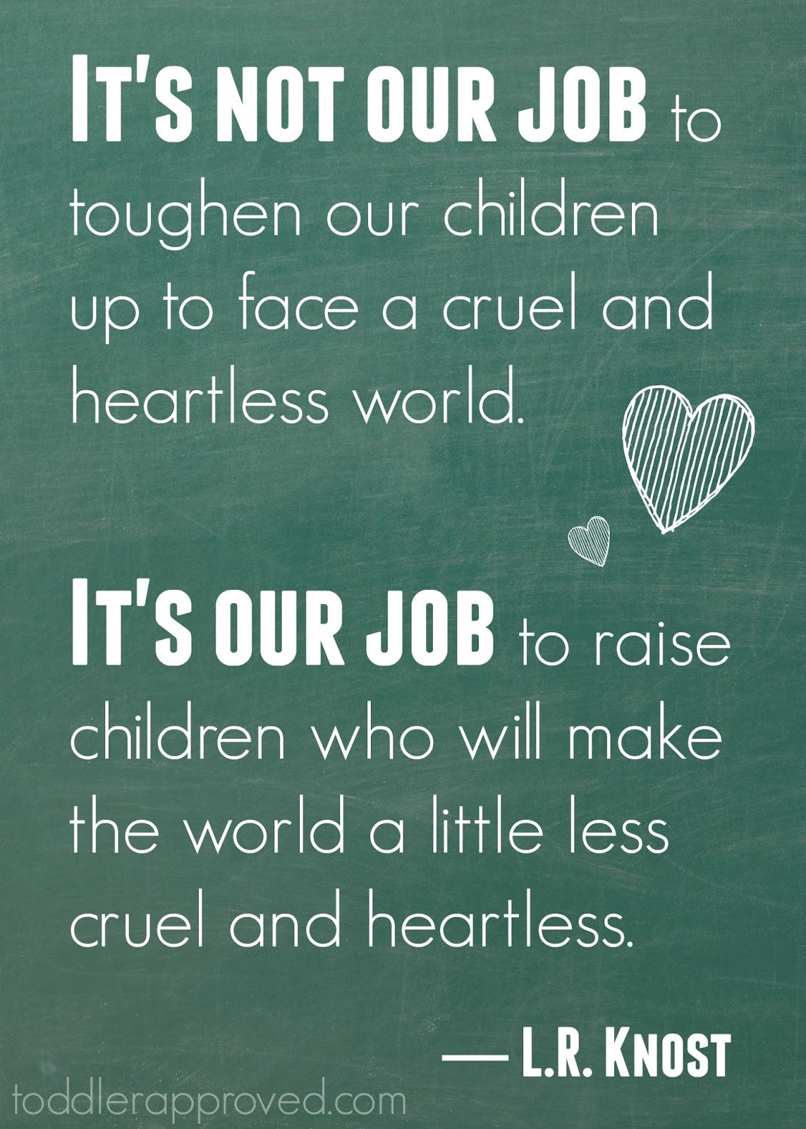 Quotes About Children  Toddler Approved My Favorite Awesome Parenting & Life Quotes