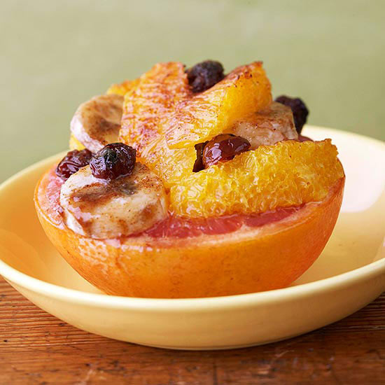 Recipes For Low Cholesterol  Recipes That Help Lower Cholesterol