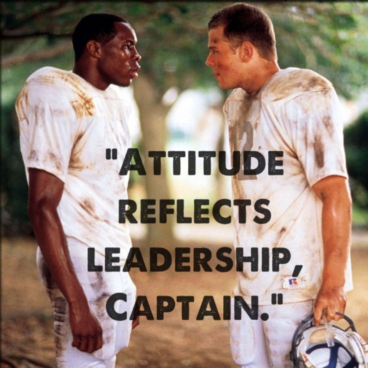 Remember The Titans Leadership Quote  Quotes From Remember The Titans QuotesGram