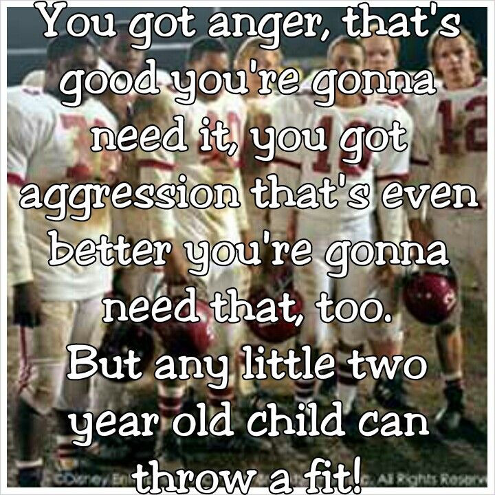 Remember The Titans Leadership Quote  Movie Remember The Titans Quotes Leadership QuotesGram