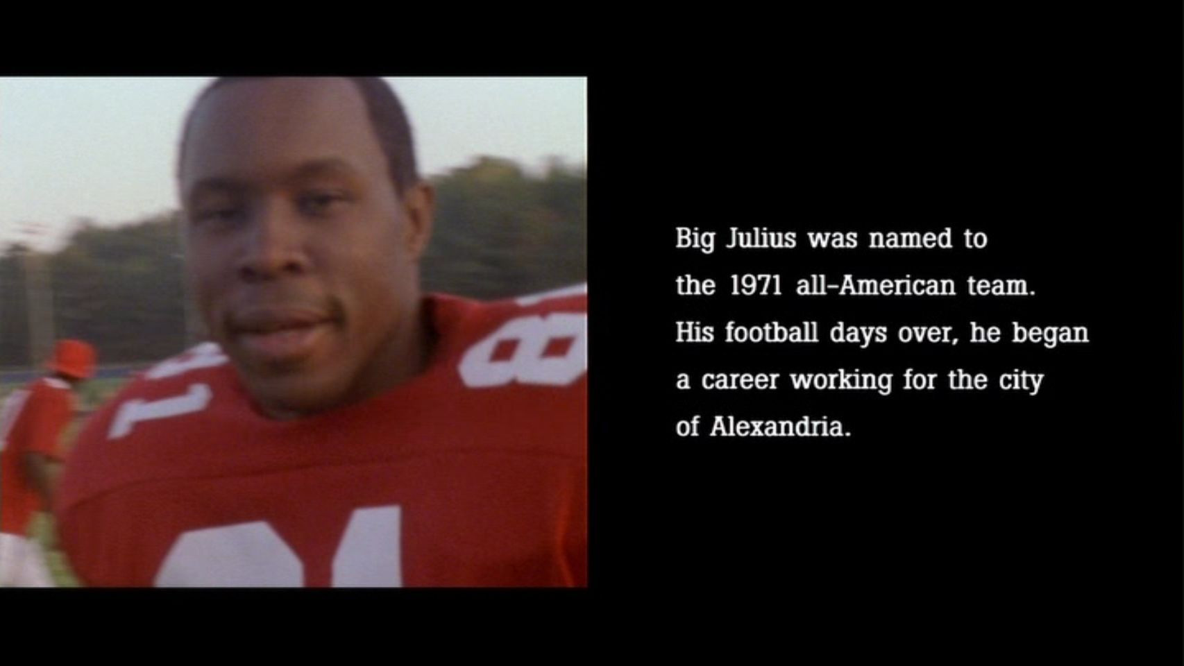 Remember The Titans Leadership Quote  Remember the Titans Quotes QuotesGram