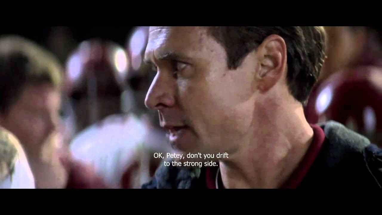 Remember The Titans Leadership Quote  Quotes about Remember the titans 24 quotes