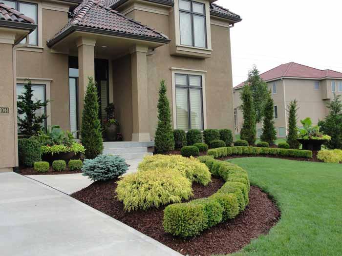 Residential Landscape Design  Professional Landscape Design for Homes and Businesses in