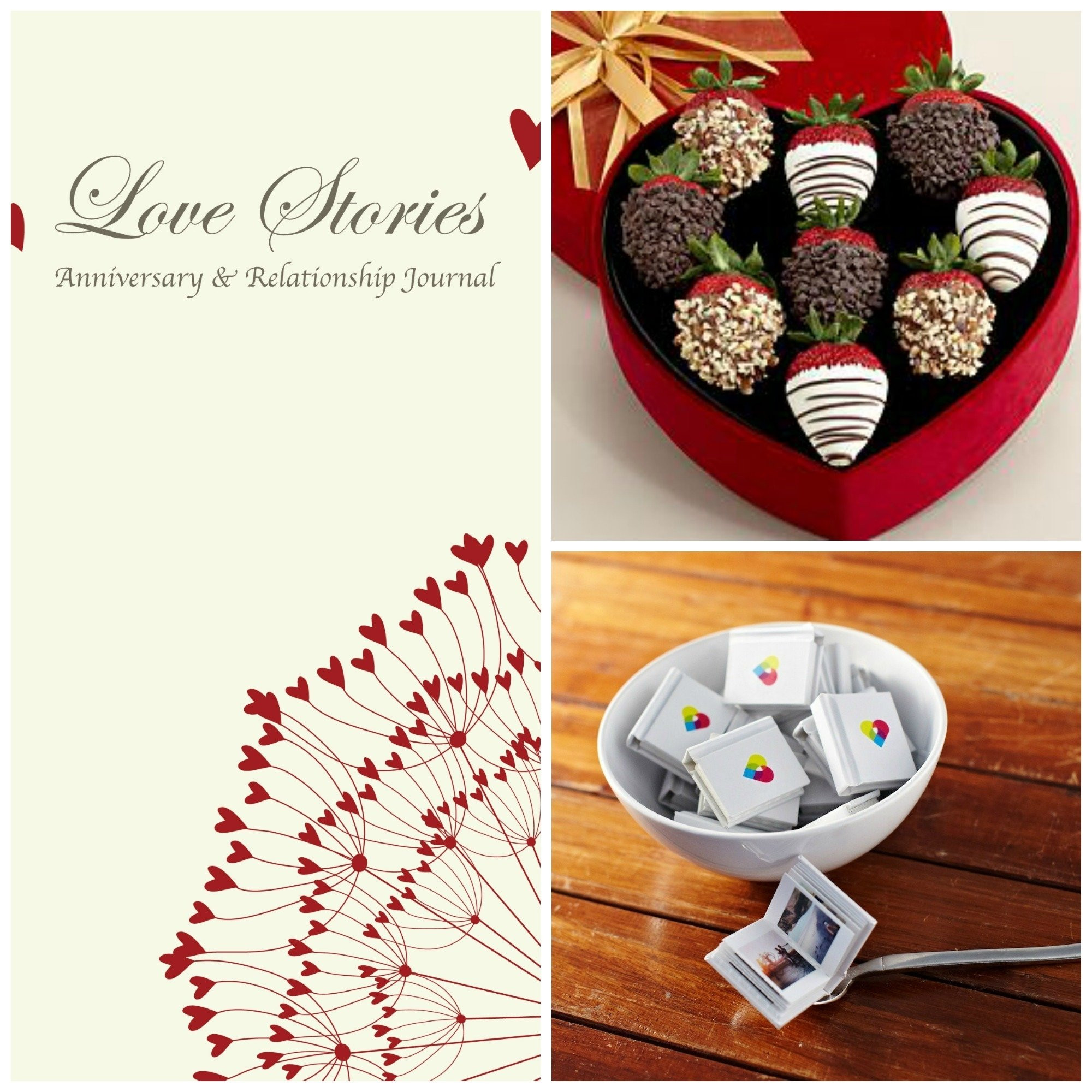 Romantic Birthday Gift Ideas For Him  10 Lovable Romantic Birthday Gift Ideas Boyfriend 2020