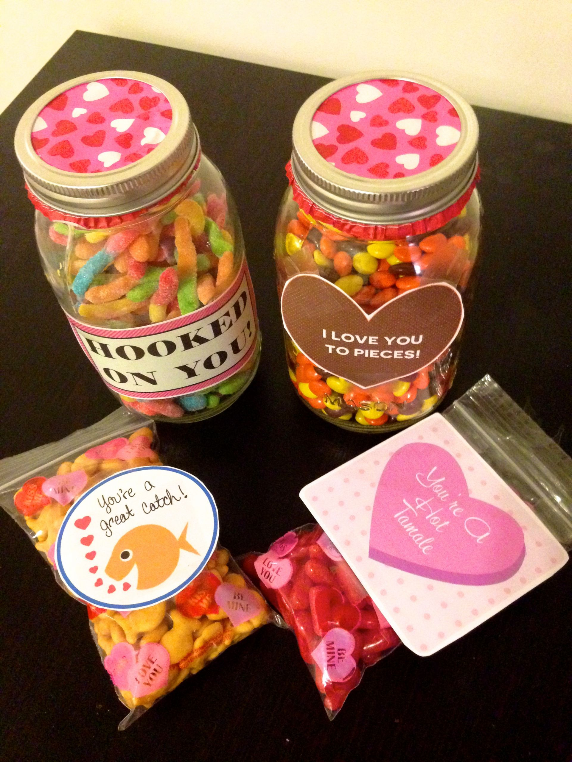 Romantic Birthday Gift Ideas For Him  Romantic Gift Idea for Him – a Bud