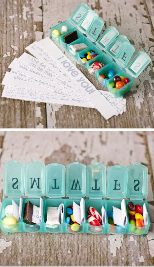 Romantic Birthday Gift Ideas For Him  25 Romantic Birthday Gifts For Boyfriend That Will Make