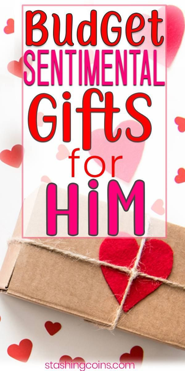 Romantic Birthday Gift Ideas For Him  Inexpensive romantic t ideas for couples