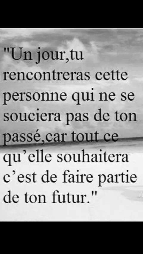 Sad French Quotes  Pin by aicha rochdi on Quotes in French Citations en