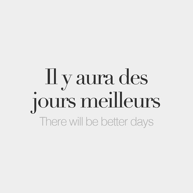 Sad French Quotes  426 best images about Pardon my French ♡ on Pinterest