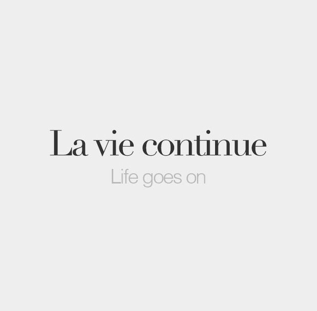 Sad French Quotes  Pin by Aniket Dicholkar on Font
