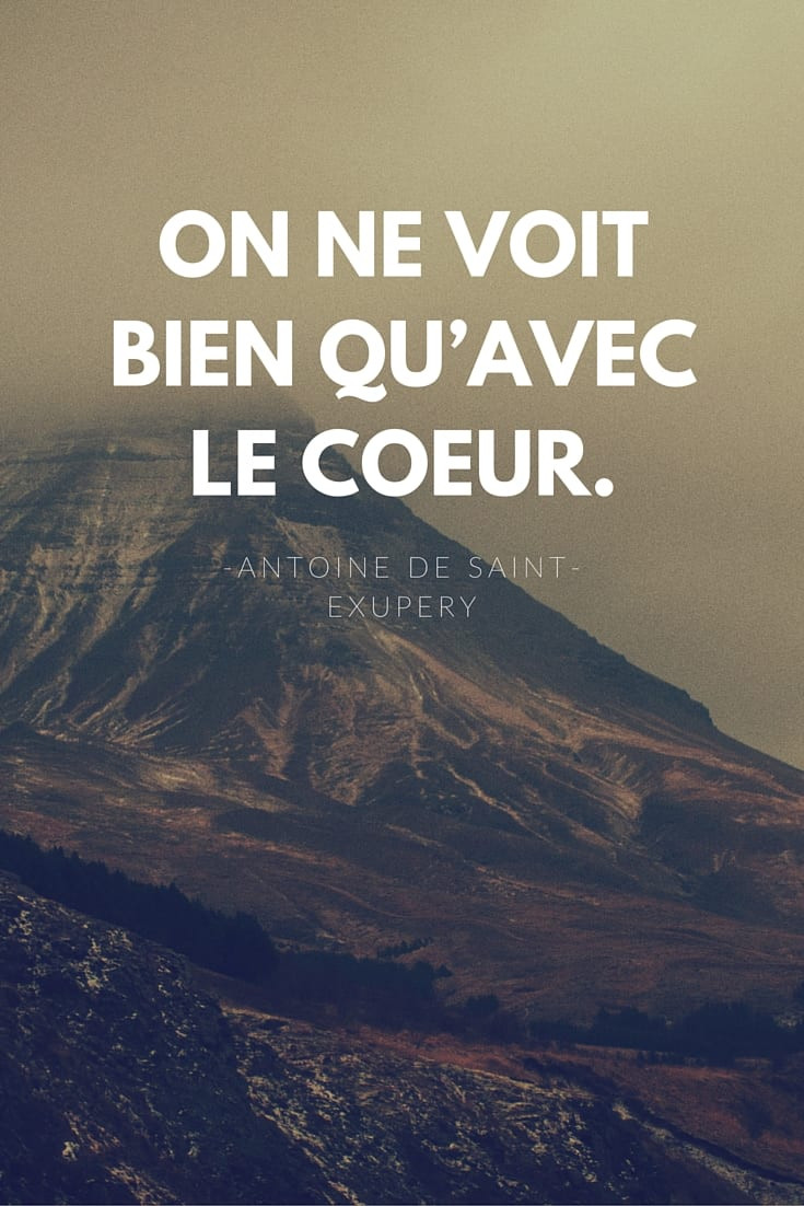 Sad French Quotes  15 Italian Quotes About Life with English Translation