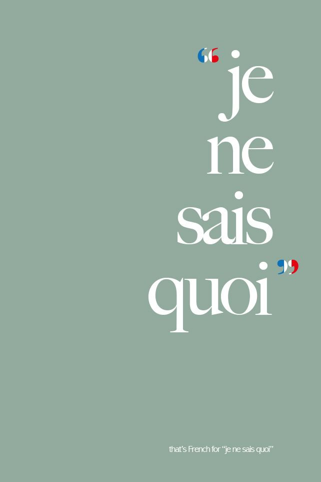 Sad French Quotes  392 best images about French Phrases and Quotes on Pinterest