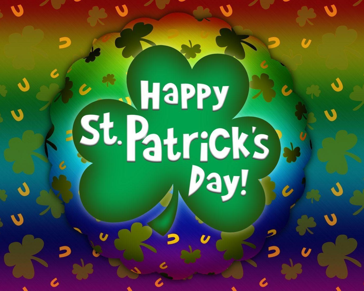 Saint Patrick's Day Quotes  Happy St Patrick s Day 2019 Quotes Wishes Messages Sayings