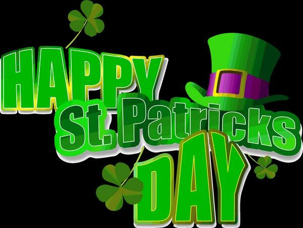 Saint Patrick's Day Quotes  Happy St Patrick s Day 2014 Quotes Sayings Blessings