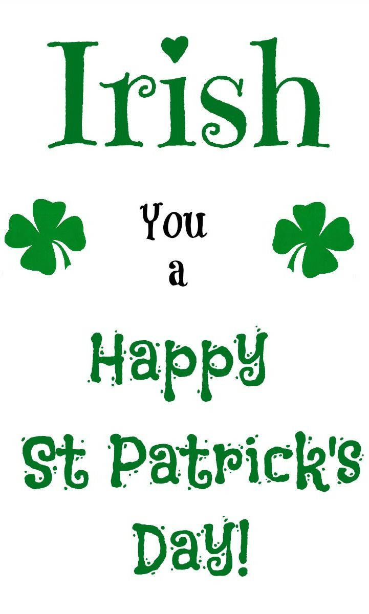 Saint Patrick's Day Quotes  426 best images about Pot O Gold on Pinterest