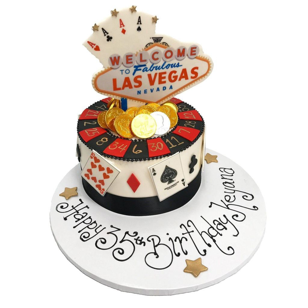 Same Day Birthday Cake Delivery  Same Day Birthday Cake Delivery Las Vegas GreenStarCandy