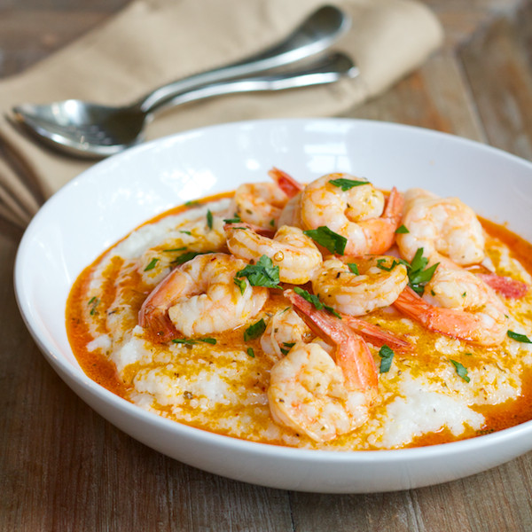 Sauce For Shrimp And Grits  How to Make Shrimp and Grits