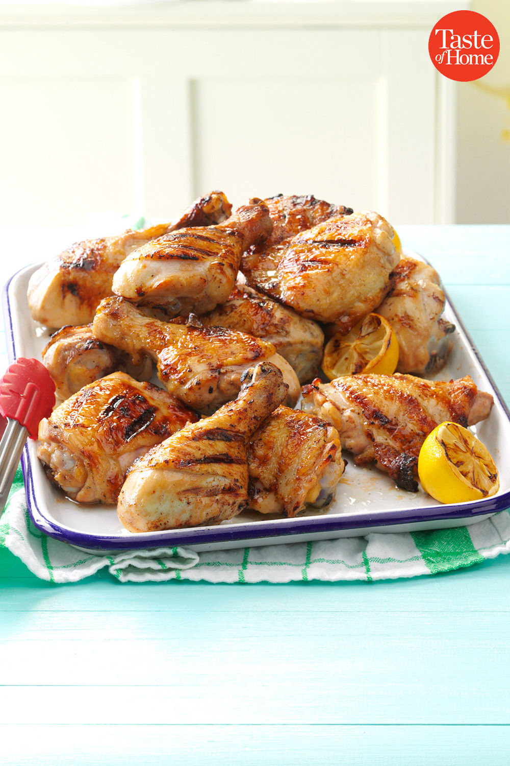 Side Dishes For Grilled Sausage  Pin on Summer Recipes