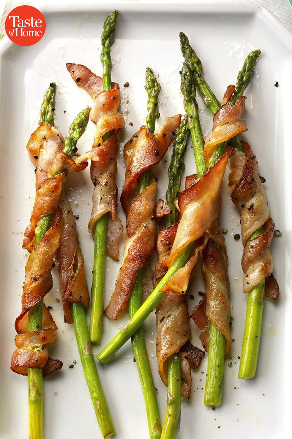 Side Dishes For Grilled Sausage  Pin on Grilling BBQ Recipes