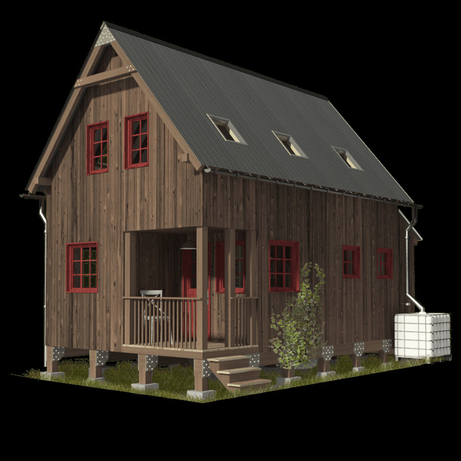Small 3 Bedroom House Plans  Small 3 Bedroom House Plans Pin Up Houses