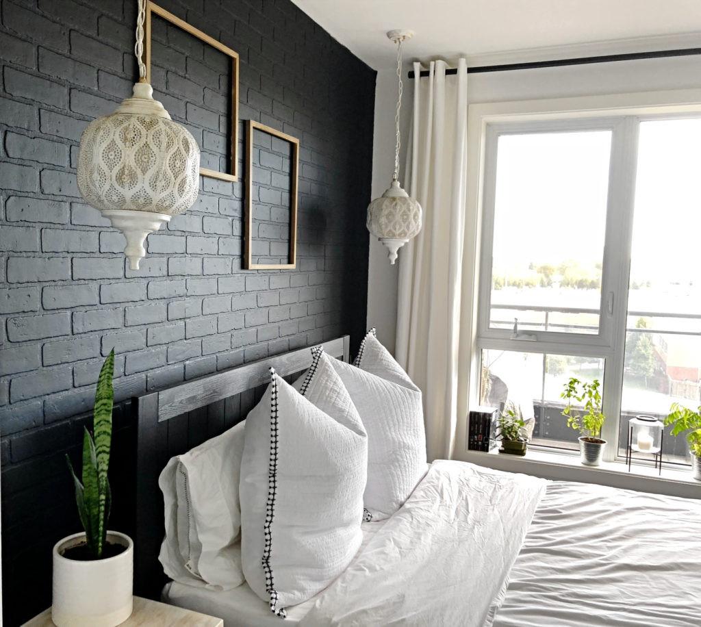 Small Bedroom Makeover  Small Bedroom Makeover Ideas Small Space Designer