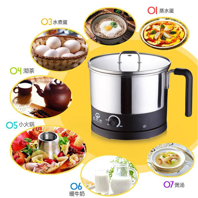 Small Electric Kitchen Appliance  20 Brilliant Small Electric Kitchen Appliance – Home