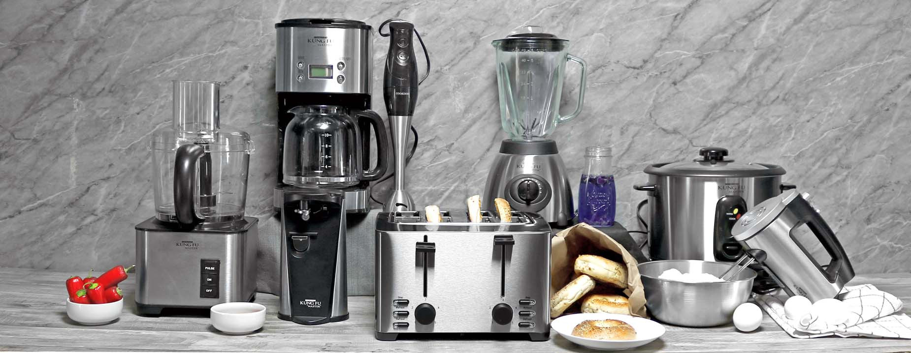 Small Electric Kitchen Appliance  Electric Kitchen Appliances Store line Buy Kitchen