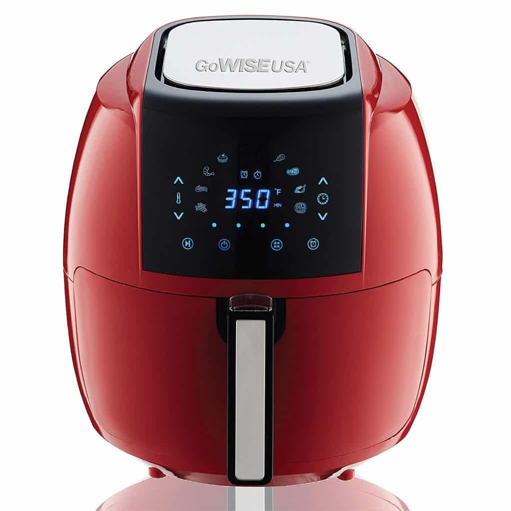 Small Electric Kitchen Appliance  Small Electric Kitchen Appliances & Pressure Cookers