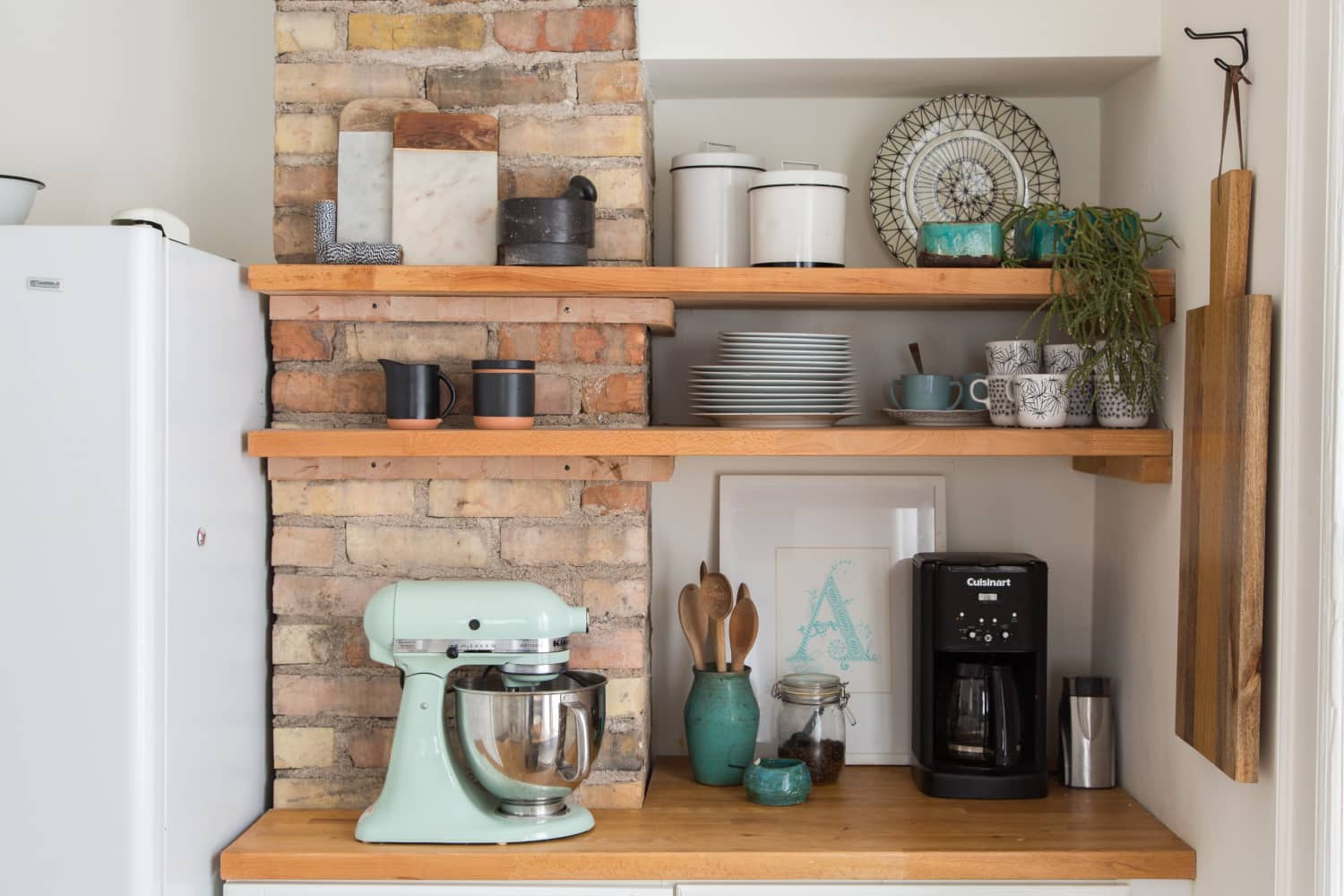 Small Electric Kitchen Appliance  5 Small Electric Appliances Every Kitchen Should Have