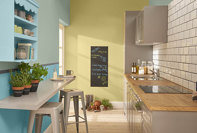 Small Kitchen Dining Room Ideas  10 Small dining room ideas to make the most of your space