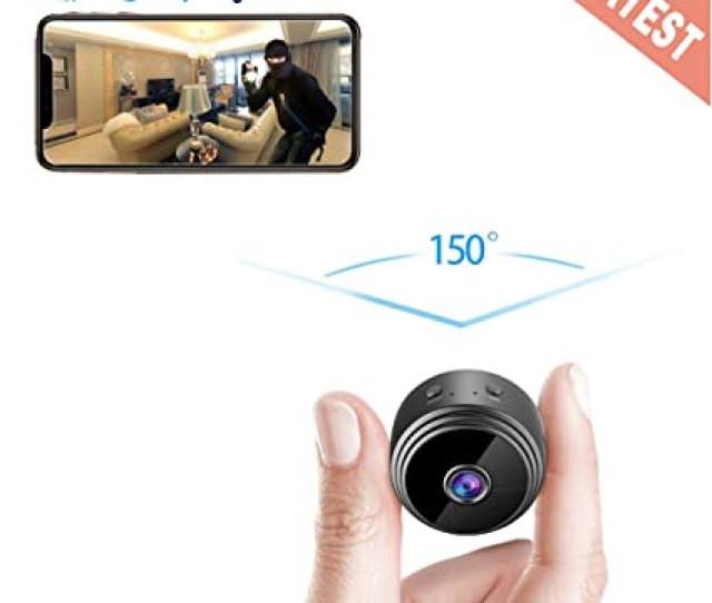 Small Spy Cameras For Bedroom  Hidden Camera Bedroom 2018 Home forts