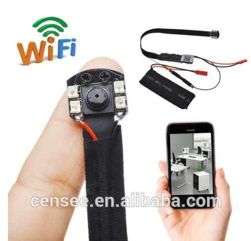 Small Spy Cameras For Bedroom  Small Spycam Cctv Wireless Best Hidden Cameras Night