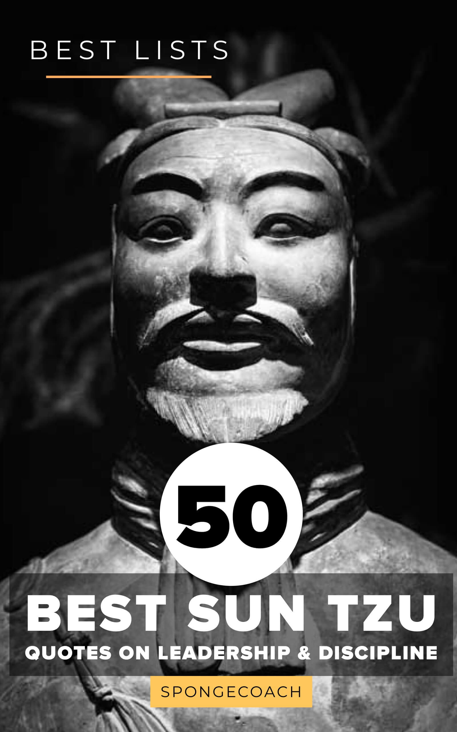 Sun Tzu Quotes Leadership  50 best sun tzu quotes leadership discipline art of war