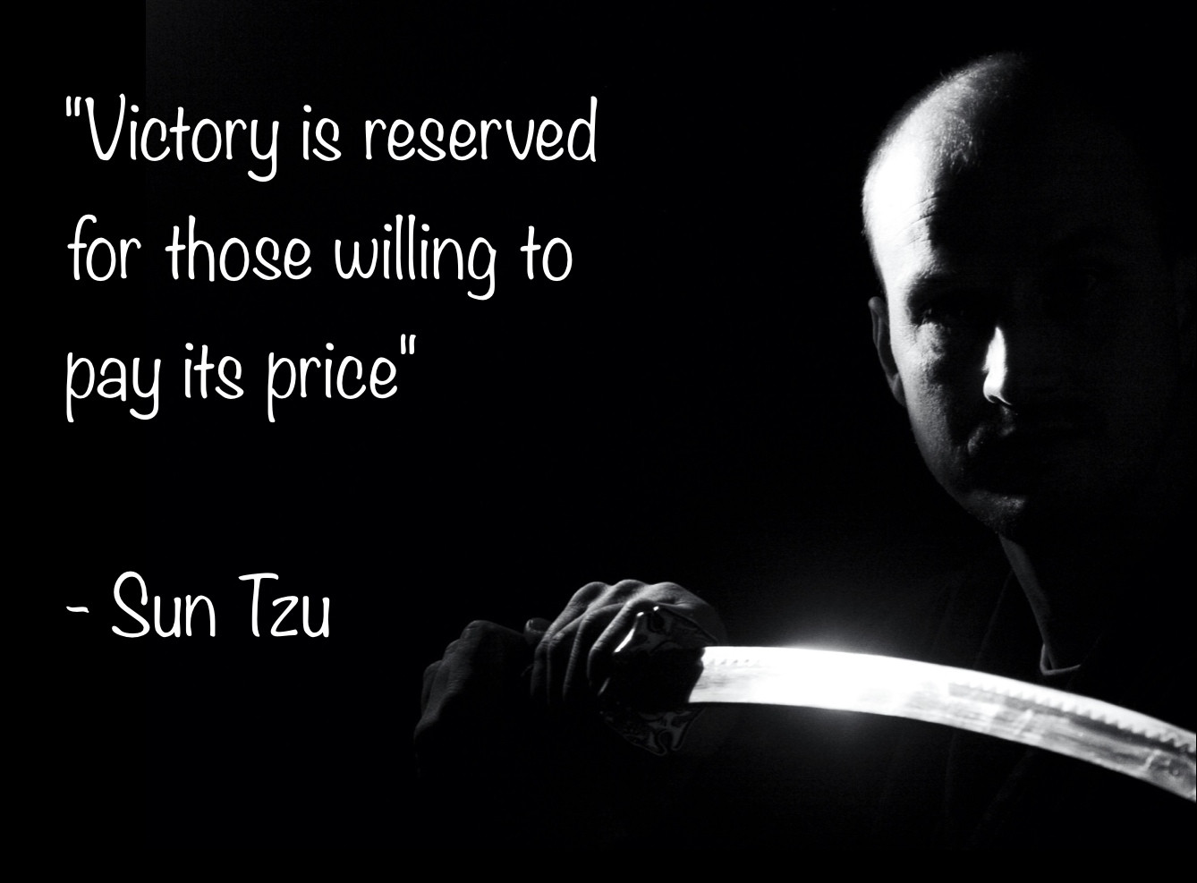 Sun Tzu Quotes Leadership  Training Quotes Sun Tzu QuotesGram