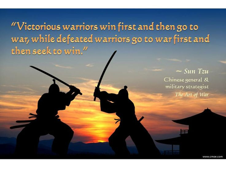 Sun Tzu Quotes Leadership  Sun Tzu Quotes Leadership QuotesGram