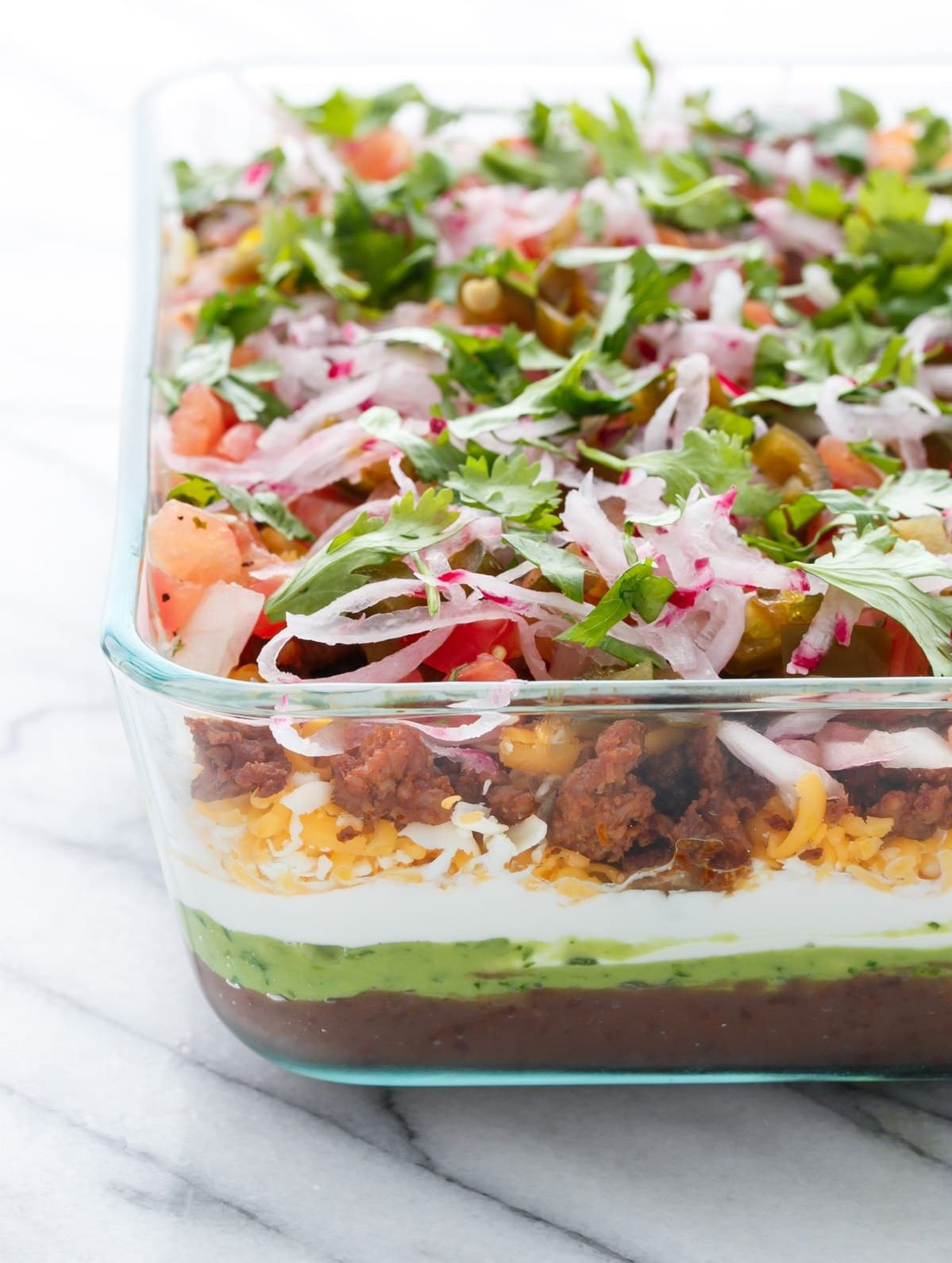 Super Bowl Mexican Recipes  Delicious Game Day Snacks for Super Bowl Sunday