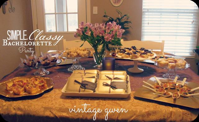 Tasteful Bachelorette Party Ideas  The 22 Best Ideas for Tasteful Bachelorette Party Ideas