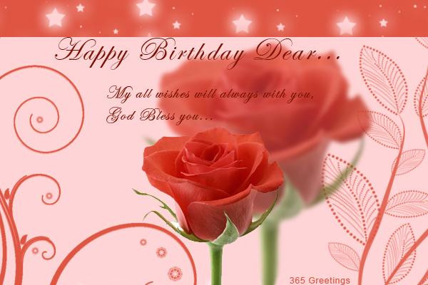 Text Message Birthday Cards  Happy Birthday SMS Birthday Wishes SMS 365greetings