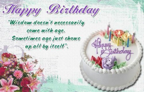 Text Message Birthday Cards  Android apps to send free birthday text message greeting